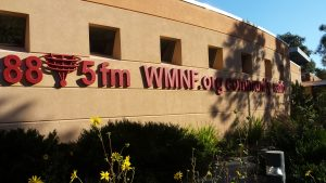 November Board of Directors & Finance Committee Meetings @ WMNF Studios | Tampa | Florida | United States