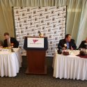 Florida State House District 68 candidates