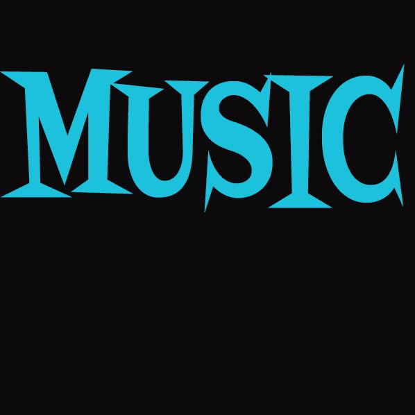 music-graphic