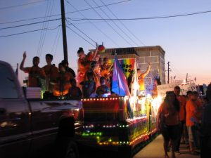 St Pete Pride Parade 2016 094