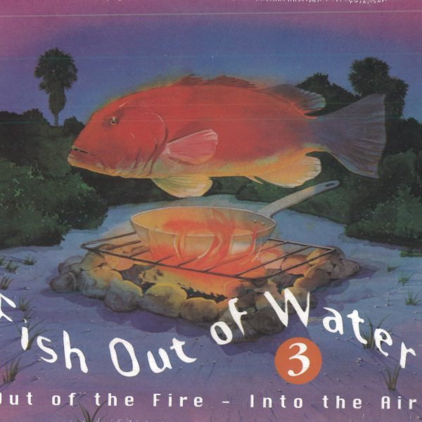 fish-out-of-water-3