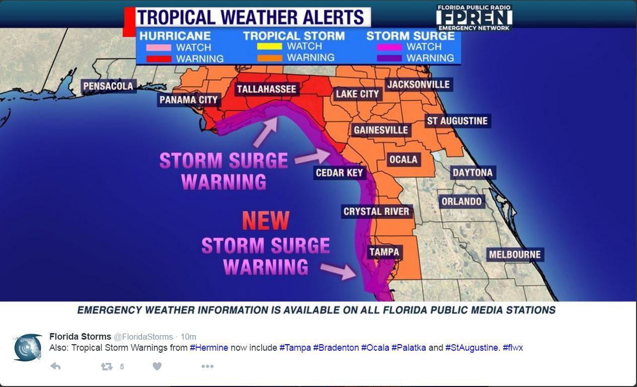Tampa Christmas Radio Station.Florida Public Radio Emergency Network Wmnf Wmnf