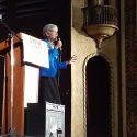 Jill Stein Green Party