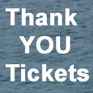thank-you-tickets-5