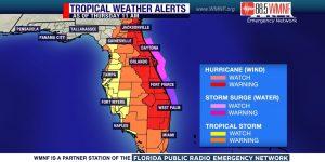 tropicaladvisories-expires6hrs