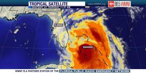 tropicalsatellite-wmnf