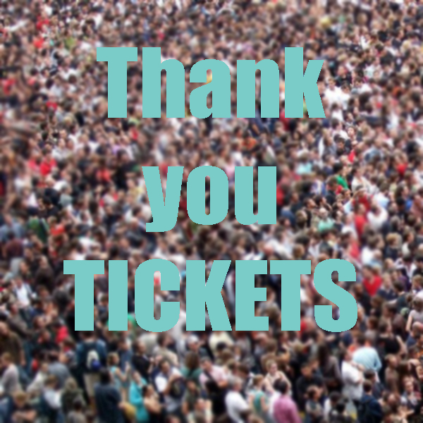 thank-you-tix