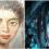 Roman Girlhood & Azusena on Life Elsewhere