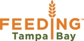 Feeding Tampa Bay - hunger food