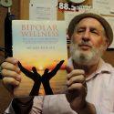 bipolar illness manic depression mental health recovery book