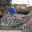Occupy ICE Tampa sets up encampment
