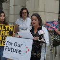 preexisting conditions ACA health care Rick Scott