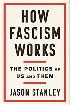 wmnf the ten pillars of fascist politics on life elsewhere wmnf