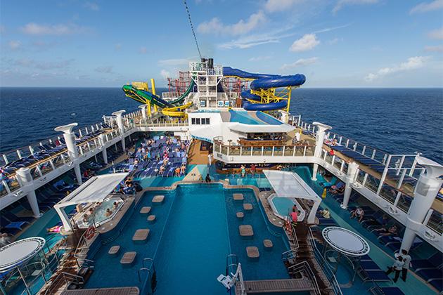 Wmnf Cruise Ship Wmnf
