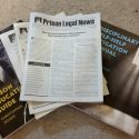 Prison Legal News censorship by Florida Department of Corrections