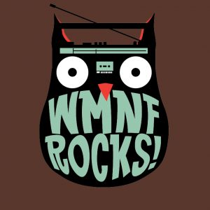 WMNF Winter Fund Drive @ WMNF Airwaves |  |  |