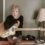 A Conversation With Kristin Hersh
