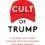 Cult Expert Explains How President Trump Uses Mind Control