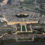 When It Comes to Wasteful Pentagon Spending, Congress Offers Little Oversight