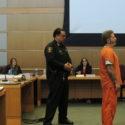 death row death penalty James Dailey