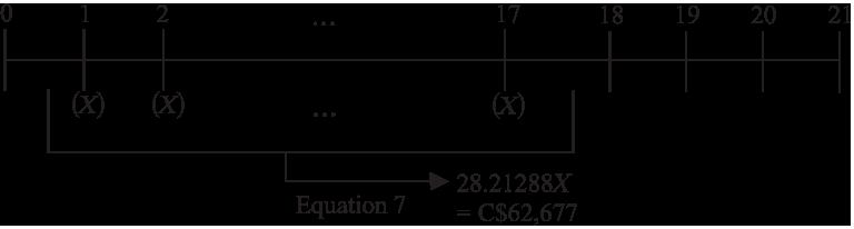CFA0123-P-S19v.png