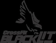 CrossFit Blacklit