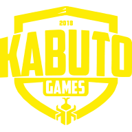https://s3.amazonaws.com/wodengage-images/competitions/5a956be2d304a4.77115149Logo_KabutoGamesAmarelo (1).png