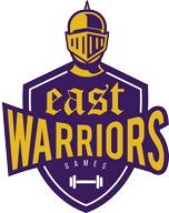 https://s3.amazonaws.com/wodengage-images/competitions/5aaab5b3b1fa50.96622262marca-final-east-warriors.png