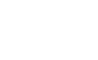 https://s3.amazonaws.com/wodengage-images/competitions/5ab5176cae0425.97526853Logo Mutao Games-02 - Copia.png