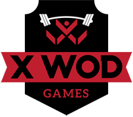 https://s3.amazonaws.com/wodengage-images/competitions/5b61ed0b0b8902.86066106LOGO_X_WOD_GAMES_2018.png