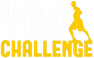 https://s3.amazonaws.com/wodengage-images/competitions/5bf8018d00c4f6.65135302logo_uoichallenge.png