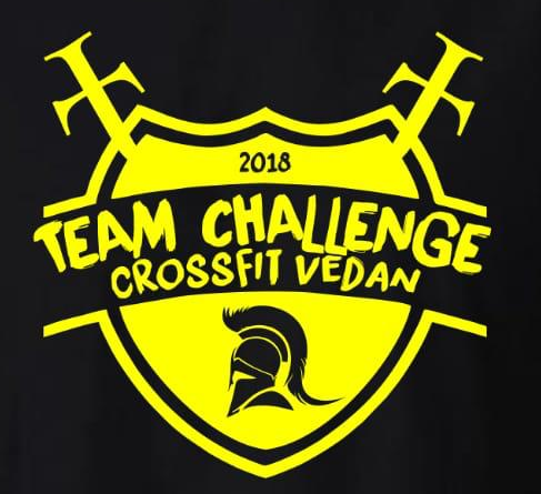 https://s3.amazonaws.com/wodengage-images/competitions/5c06776a4ef042.31531240TEAM CHALLENGE CROSSFIT VEDAN.png