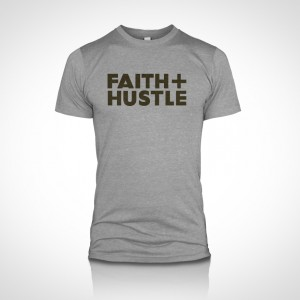 FaithHustle_Grey_T_Front2-300x300