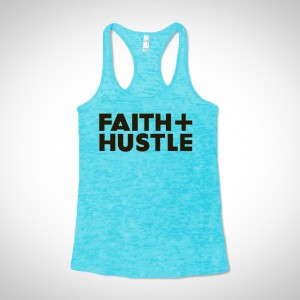 FaithHustle_TahitiBlue_BurnoutTank_Front