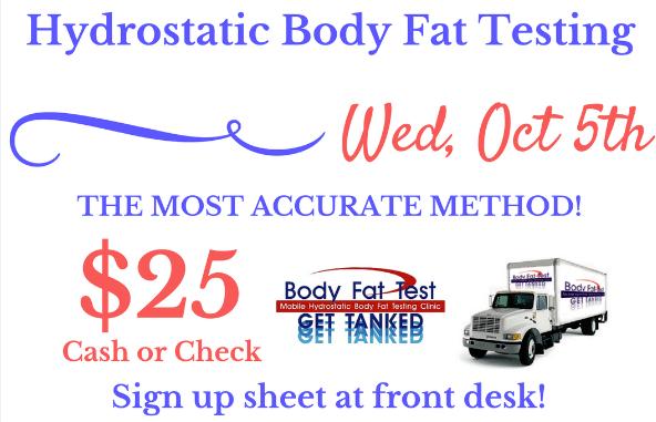 Body fat testing - FB png