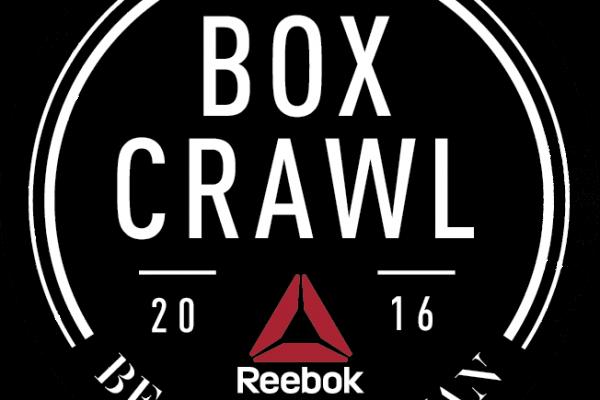 reebokboxcrawl2016