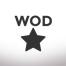 Wodstar
