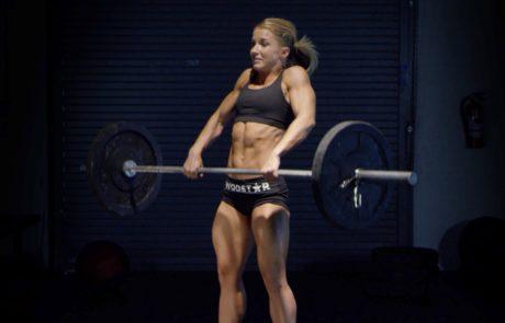 Nicole Zapoli