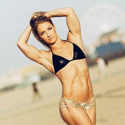 Naked women on the beach Nude Photos 71
