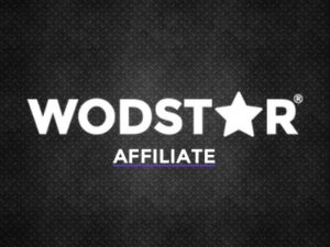 Wodstar Affiliate Sample Day 2