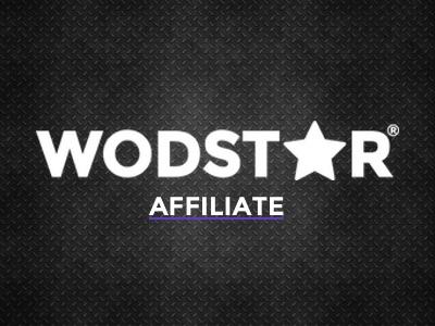 Custom Wodstar Programming 200