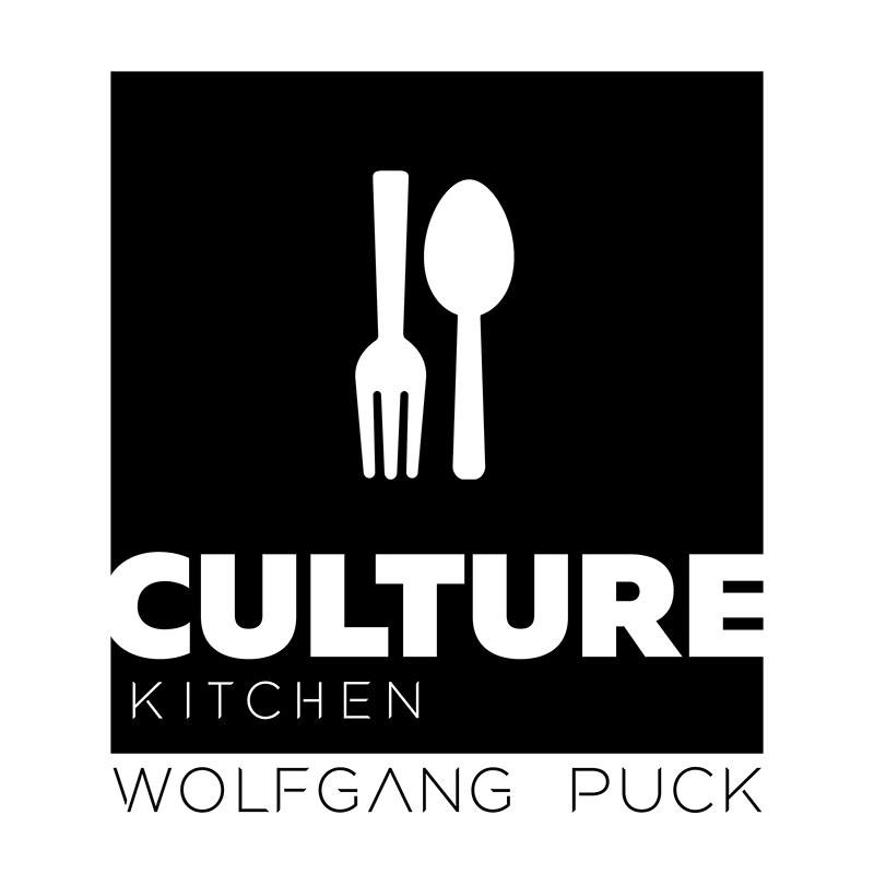 Culture Kitchen