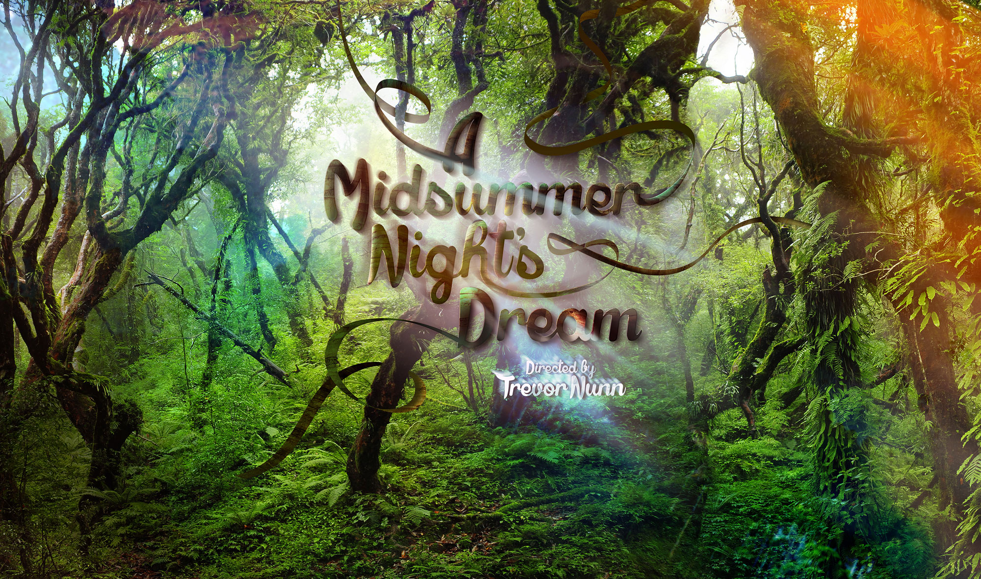 a midsummer nights dream on the Choose one scene from a midsummer night's dream to focus on write an in-depth analysis of the scene, including how the scene relates to the overall plot, what problems or events are represented.