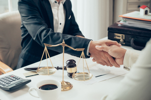 How to Find the Best Legal Services