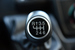 Clutch Care for Manual Transmission Drivers