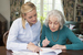 3 Questions to Ask Your Elder Law Attorney