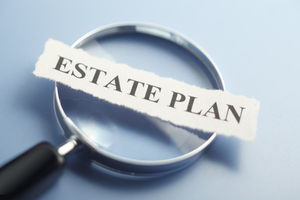 3 Things to Consider When Estate Planning