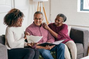 When Should You Start Estate Planning?