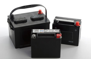 Quick and Easy Car Battery Replacement