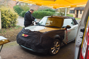 Our Auto Glass Experts are Driven by a Commitment to Customer Satisfaction
